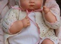 Baby Dear Dolls