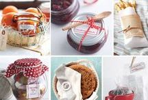 Gift Ideas / by Bonnie Jones