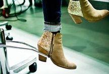 DIY-Fashion