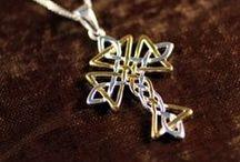 ~IRISH GIFTS ♣~ / ♣Irish/Celtic items / by Sheila Anne