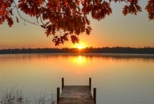 """Some places are simply magnificent / Love the """"WOW!"""" Moments / by Cathy Roder"""