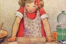 ~P I E S  ✤ T A R T S ♨~ /  ✤  Please share your favorite  Pies & Tarts  ✤  / by Sheila Anne