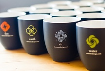 Branded Promotional Products / by Erin Eberhardt