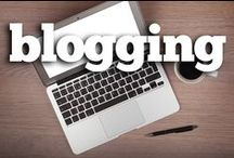 iHN Blogging / iHomeschool Network connects the very best homeschool bloggers with relevant companies in mutually beneficial projects. Our bloggers are constantly working to improve their blogging skills and stay on top of the latest technology. Here are links they like.