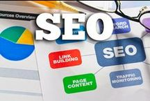 iHN SEO / Tips and tricks for better SEO, recommended by the iHomeschool Network.