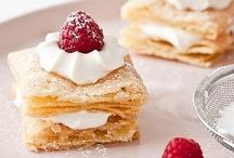 Gluten Free Recipes / by Linda Krombs
