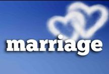 iHN Marriage & Family