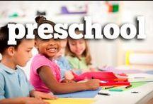 iHN Preschool