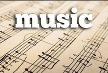 iHN Music for Homeschool