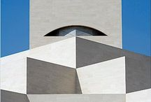 Architecture / Structures to live with / by Thom Ortiz