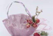 ~EASTER † BASKETS~ / To Create or Purchase  / by Sheila Anne