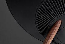 Product Design Details / Product design details