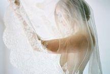 heather payne photography / Destination Wedding Photographer, Wedding Photographer, Fine Art Wedding Photography, Destination Weddings, Fine Art Weddings, Intimate Weddings, Intimate Elopements, Elopement Weddings