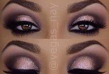 Beauty Tips / by Andrea Barrera