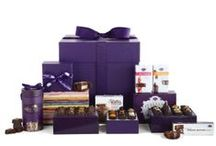 New & Limited Edition / The latest creations from the Vosges Haut-Chocolat kitchen. / by Vosges Haut-Chocolat