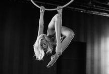 Cirque / f♥♥♀