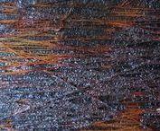 Surface / Texture / Detail