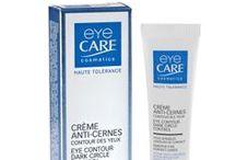 Nos soins contour des yeux / Sans paraben, sans parfum, sans alcool, ni colorant, leur pH est adapté à la sphère oculaire. Tous les bienfaits de la nature au coeur de nos produits, pour respecter les peaux les plus sensibles
