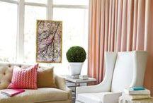 Blinds & Shades / #windows #blinds #shades #decorating #decor #home #interior #design #victoria