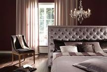 Beds & Bedrooms / #bedrooms #home #decor #decorating #beds #ideas #design #victoria