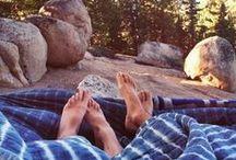 TRIP: campings