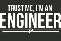 Just Engineers / Because, at the end, we are company made by engineers ;-)