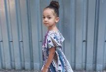 "Kids Fashion / Welcome to the ""Kids Fashion"" Board! Only add kid fashion photo pins to this board.... No spam, No nudity, NO ADVERTISING! I will delete any advertising photos. Do not pin more than 10pins at a time. If you would like to join this group, just drop me a message here https://www.pinterest.com/pin/540502392753810471/.  Add your friends (Real Users) in this board if he or she has Children's fashionable related pins. Happy Pinning!"