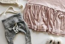 Kids Collection / Our Children's fashion board include designers, retailers, clothing agents, children's wear bloggers, stylists, journalists, magazines, photographers and mums.