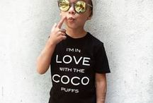 Kids T-Shirts / Great quality T-Shirt for Kids.