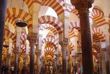 TRIP. ES. Córdoba #