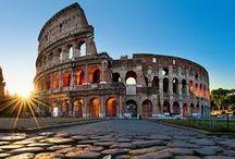 TRIP. Italia #