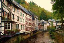 TRIP. Germany #