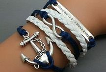marine sailor ~