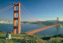 USA. San Francisco #