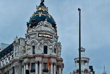 TRIP. ES. Madrid #