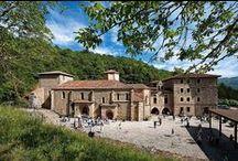 TRIP. ES. Cantabria #