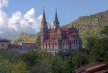 TRIP. ES. Asturias #