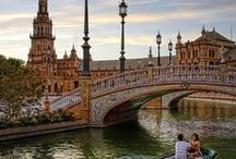 TRIP. ES. Sevilla #