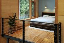 HOME. Dormitorios