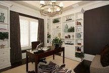 Home Remodeling / Home remodeling jobs by Renovations By Henning