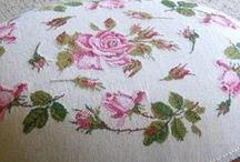 Embroidery.1