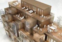 models / architecture