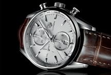 Watches TAG Heuer / Watches Chronograph & Classics