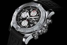 Watches Breitling / Watches Chronograph & Classics