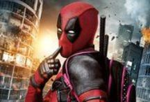 Deadpool Full Movie / WATCH MOVIE ONLINE FREE IN MY WEBSITE,  WWW.SKYLEARMOVIE.COM