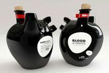 Beverage & Bottle Packaging