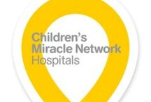Children's Miracle Network / Benjamin Franklin Plumbing is proud to announce a partnership with Children's Health Children's Medical Center.  Children's Miracle Network Hospital's mission is to improve the lives of children who have disabilities and complex medical conditions. In order to do this we need your help. You can make a difference in the lives of children and their families. You can bring hope!