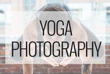 [YOGA PHOTOGRAPHY]