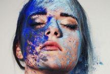 *body_paint*