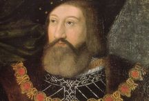 The Tudor Society, my articles✍ / My own articles I have written & had published on TTS! (: